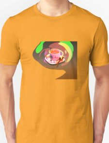 T-shirt coffee T-Shirt