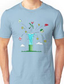 Plumbing Problems ? T-Shirt