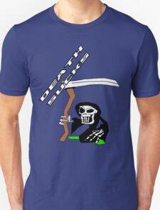 Gregg The Grimreaper T-Shirt