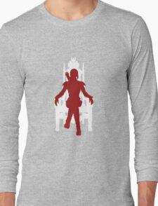 Vector Katniss T-Shirt