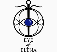EYE of ELENA Unisex T-Shirt