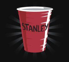 Stanley's Cup Kids Tee