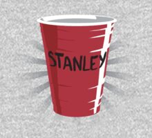 Stanley's Cup Kids Clothes
