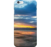 Donegal, Ireland iPhone Case/Skin