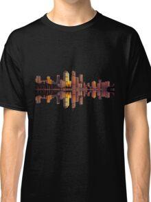 Brisbane Classic T-Shirt
