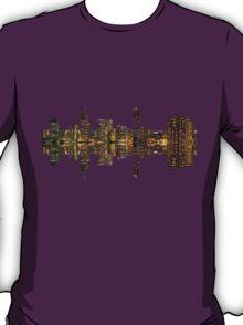 Brisbane QLD T-Shirt