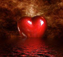 My Heart by DigiK
