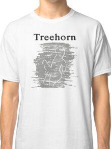 Treehorn Classic T-Shirt