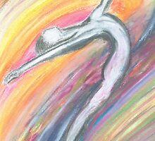 Dance by michellefoster