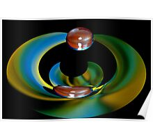 abstract 138 Poster