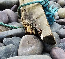 wooden wash ashore by rhiarhiajones