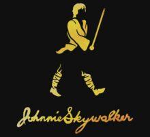 Johnnie Skywalker T-Shirt