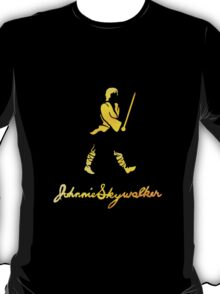 Johnnie Skywalker T-Shirt