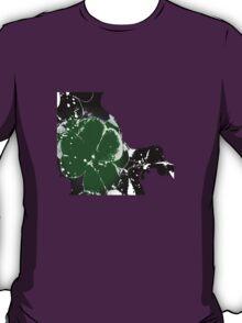 T-shirt clover T-Shirt