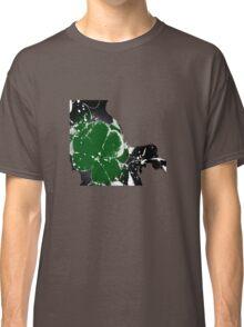 T-shirt clover Classic T-Shirt
