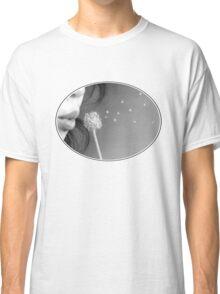 Wish Classic T-Shirt