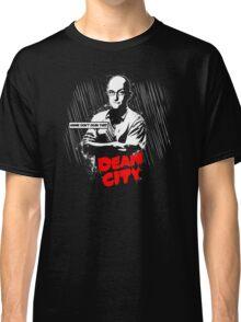 Dean City Classic T-Shirt