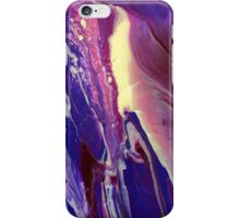 """AGATE SWIRL"" iPhone Case/Skin"