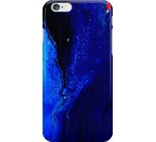 """NEBULA DREAM"" iPhone Case/Skin"