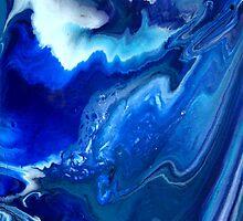 """OCEAN"" by pogart2000"