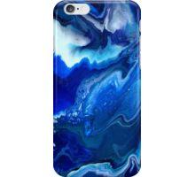 """""""OCEAN"""" iPhone Case/Skin"""