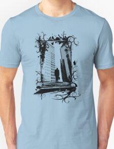 Corporate Slog T-Shirt