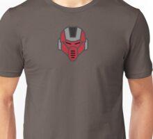 MK Ninjabot Sektor Unisex T-Shirt