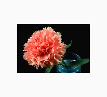 Carnation Still A Life Unisex T-Shirt