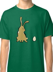 the egg Classic T-Shirt
