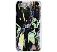 Half Truths iPhone Case/Skin