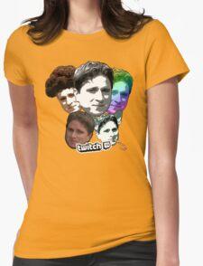 The 5 Kappas T-Shirt