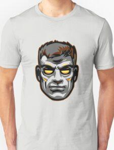 GOD MODE HEAD T-Shirt