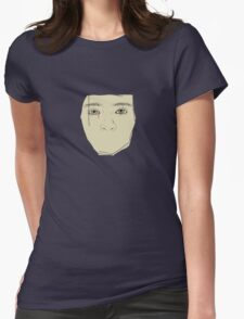 Child of Silence2 T-Shirt