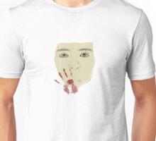 Child of Silence3 Unisex T-Shirt
