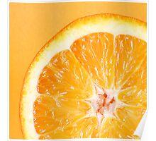 Orange 2 Poster