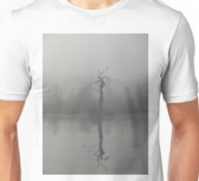 The Bird Tree Unisex T-Shirt