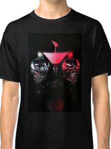 Bloody Mary Classic T-Shirt