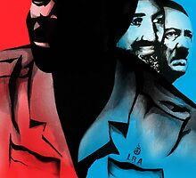 kony 2012 by omgitsjami
