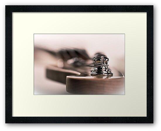 Slick & Smooth... by Bob Daalder