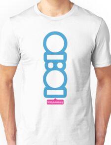 10:10 tee Unisex T-Shirt