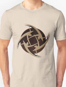 Ninjas In Pajamas T-Shirt