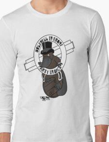 Speakeasy T-Shirt