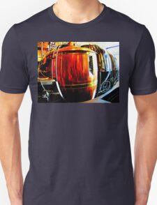 Pot Bellies Unisex T-Shirt
