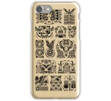 What you need to build your own computer iPhone Case/Skin