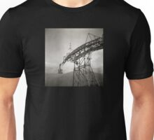 Cable Car, Austria T-Shirt