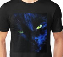It Must Be Witchcraft Unisex T-Shirt