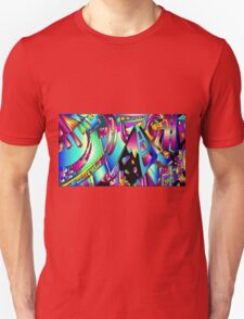 Triangle Visions T-Shirt