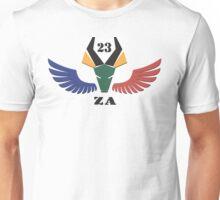 BATTALION 23 Unisex T-Shirt