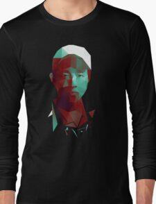 Glenn Long Sleeve T-Shirt