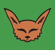 fennec fox algeria animal by huggymauve